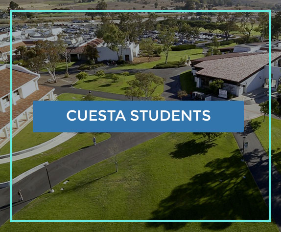 Cuestra Students Hover